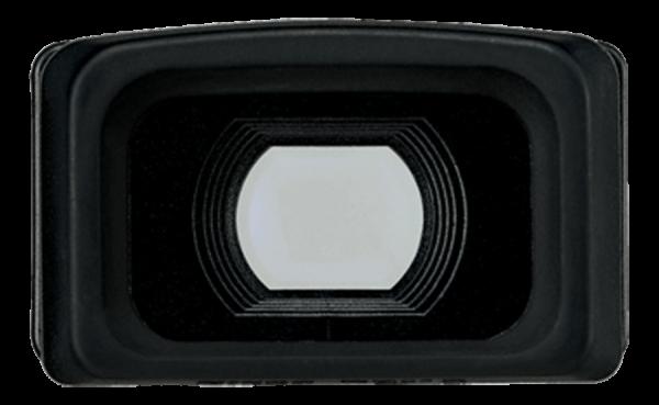 DK-21M Okular