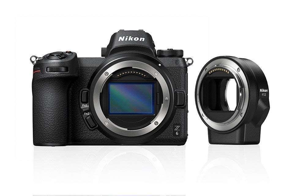 Gps Entfernungsmesser Nikon : Nikon z kit ftz objektivadapter gb xqd speicherkarte