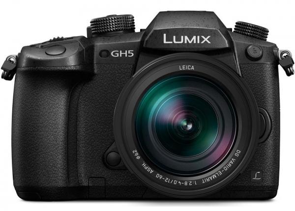 Leica Entfernungsmesser Fokos : Gh 5 leg k inkl. leica 12 60mm systemkameras fotokameras