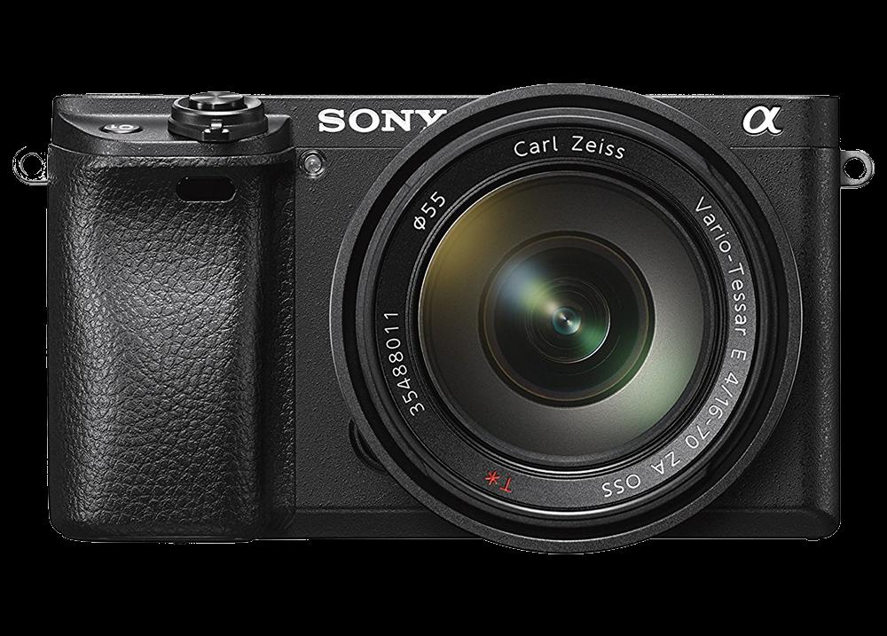 Zeiss Mit Entfernungsmesser : Alpha zeiss a z systemkameras fotokameras
