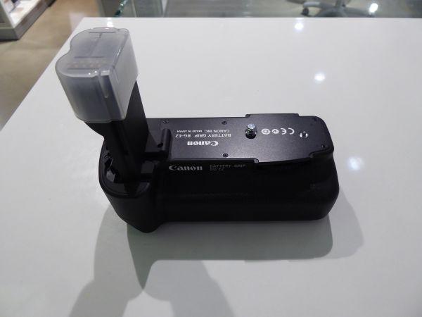Canon Grip BG-E-2 EOS 50/30
