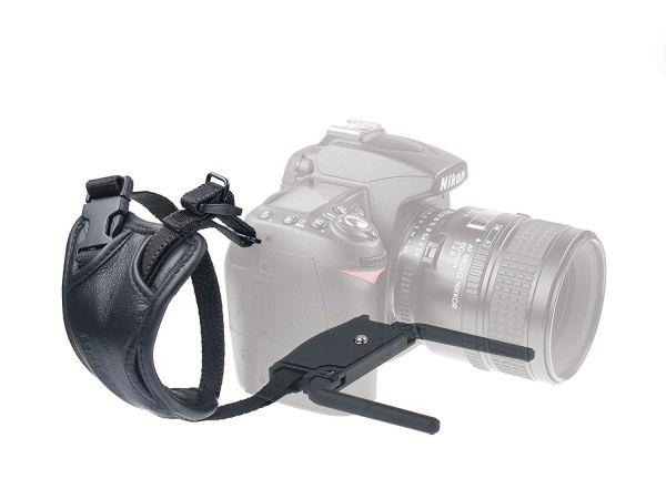 Kamera-Handschlaufe Pro 2.0