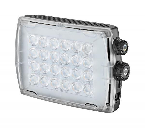 CROMA 2 LED-Licht MLCROMA2