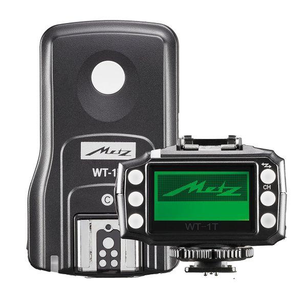 WT-1 KIT Canon