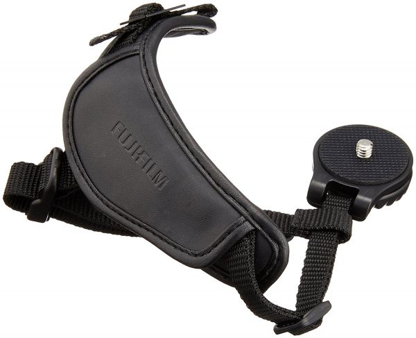 Grip-Belt GB-001
