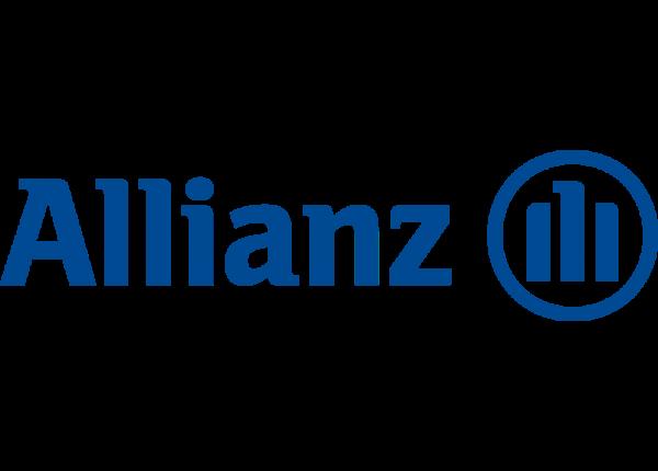 Vollschutz 3 Jahre Allianz Versicherung Gerate Bis 1 000 00