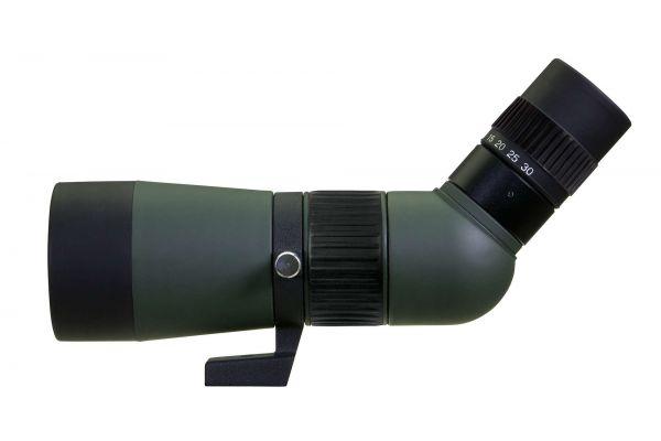 Minizoom Spektiv Kauz 10-30x50