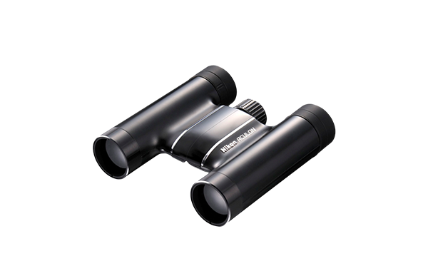 Nikon Entfernungsmesser Aculon : Entfernungsmesser nikon aculon al mm reichweite bis