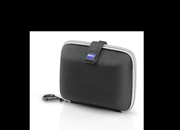 Tasche Terra Pocket
