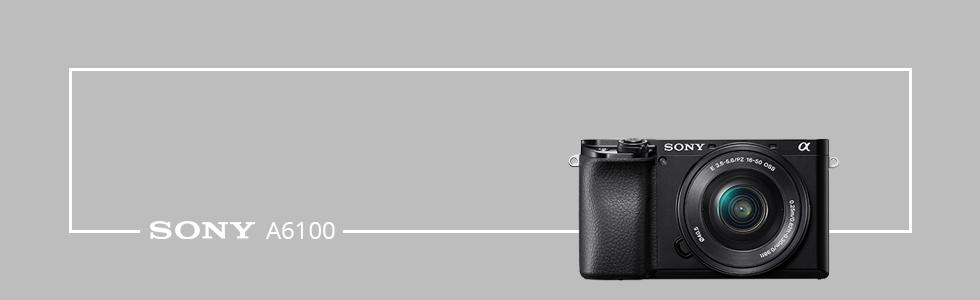 Sony A64100