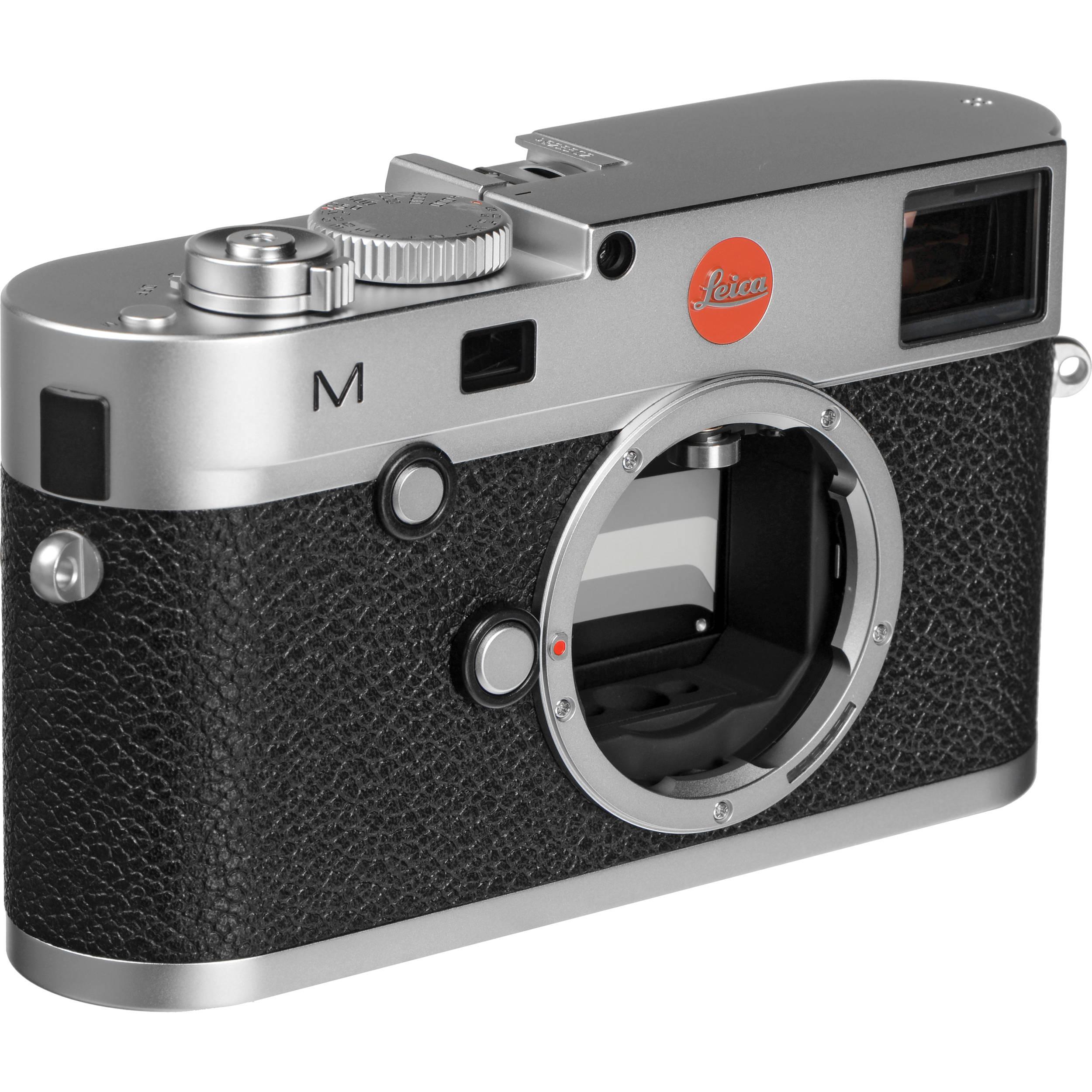 Systemkameras | Fotokameras | Kameras | Foto Hamer