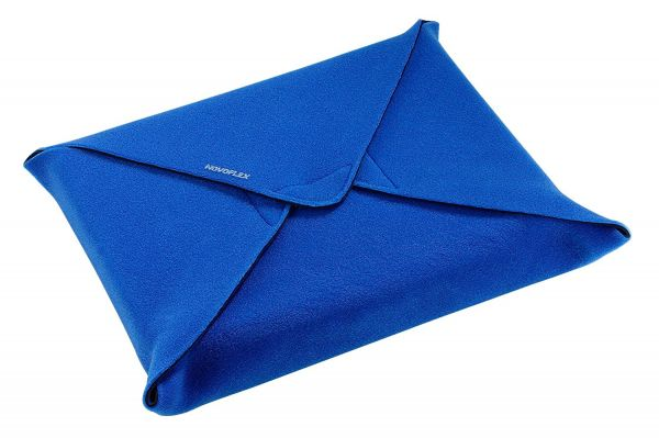 Einschlagtuch Wrap XL