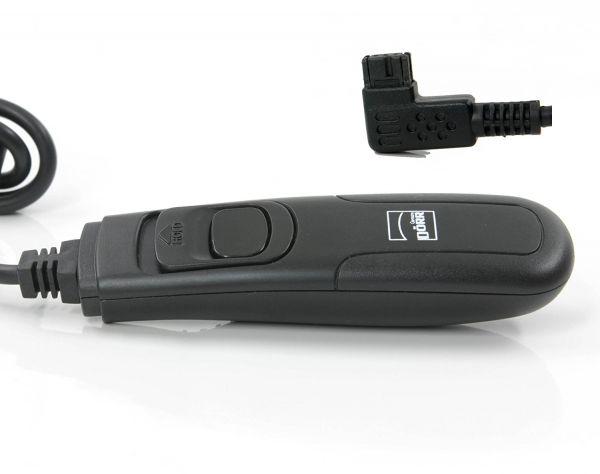 Kabelfernauslöser Sony20
