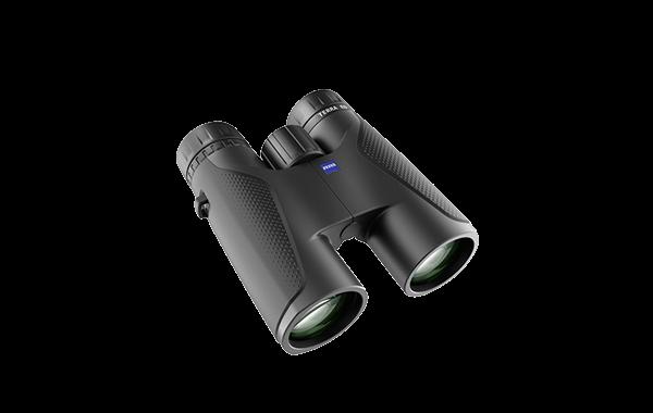 Terra ed schwarz ferngläser ferngläser optik foto hamer