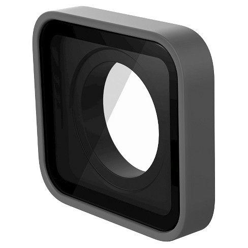 Protective Lens Repl. (Hero5)
