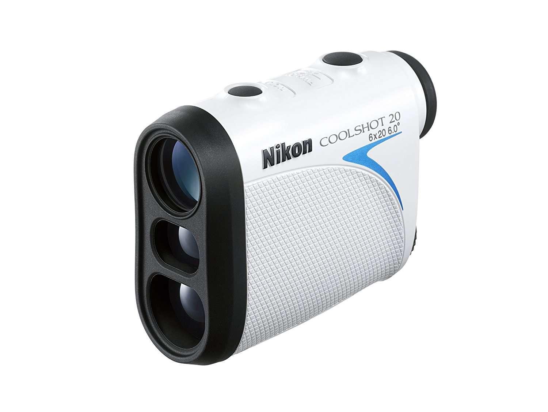 Entfernungsmesser Gebraucht : Coolshot 20 entfernungsmesser optik foto hamer