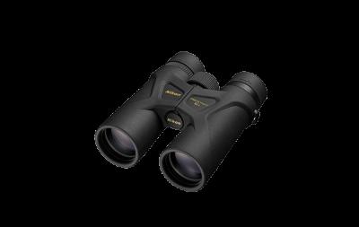 Nikon Prostaff Entfernungsmesser : Nikon prostaff i distanzmesser online bestellen bei mediamarkt