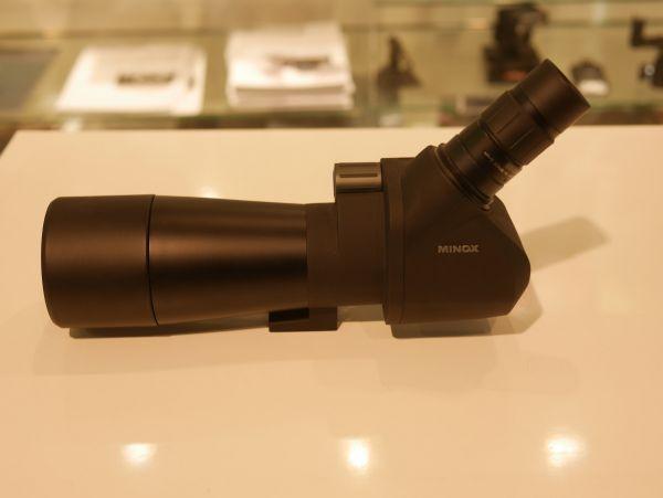MD62W 20-45x gebraucht