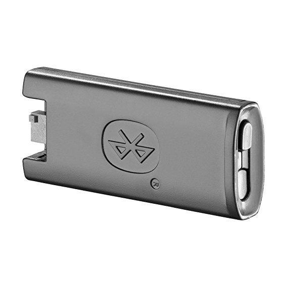 LYKOS Bluetooth dongle