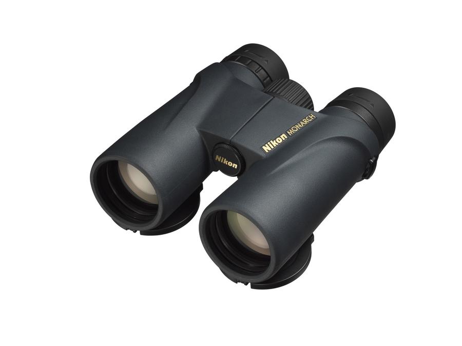 Nikon Fernglas Entfernungsmesser : Nikon monarch ferngläser optik foto hamer