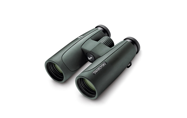 Swarovski Entfernungsmesser : Swarovski optik ferngläser el range
