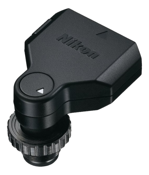 WR-A10 Adapter