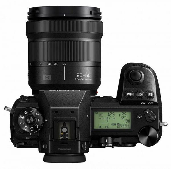 panasonic-lumix-dc-s1-lumix-s-pro-20-60mm-produktbild2