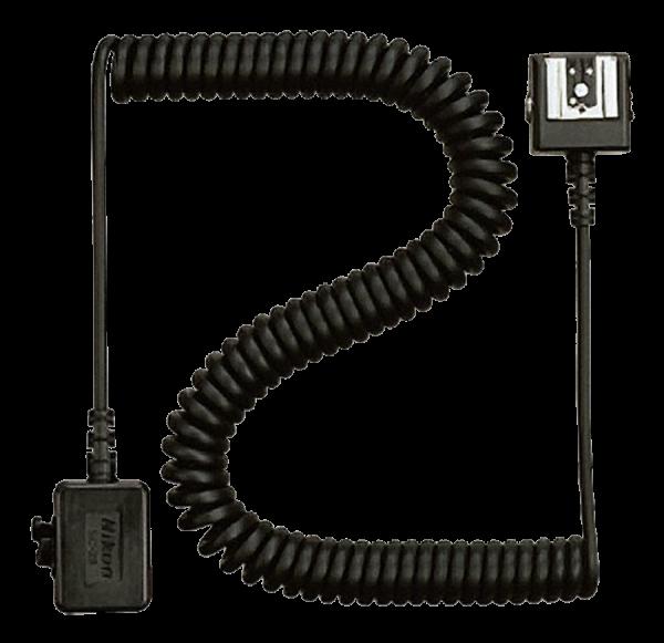 SC-28 TTL Verbindungskabel