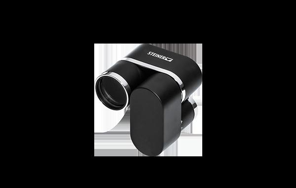 Miniscope 8x22 ferngläser ferngläser optik foto hamer