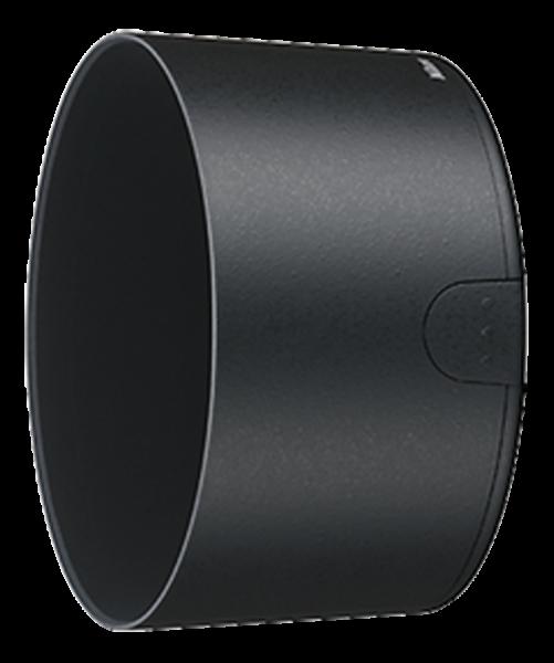 HB-57 Streulichtblende