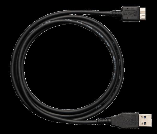UC-E14 USB-Kabel