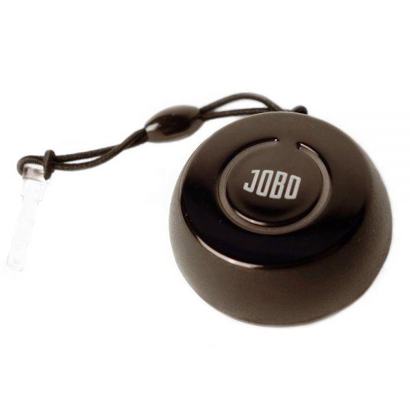 Jobo Smartshutter IOS/Android