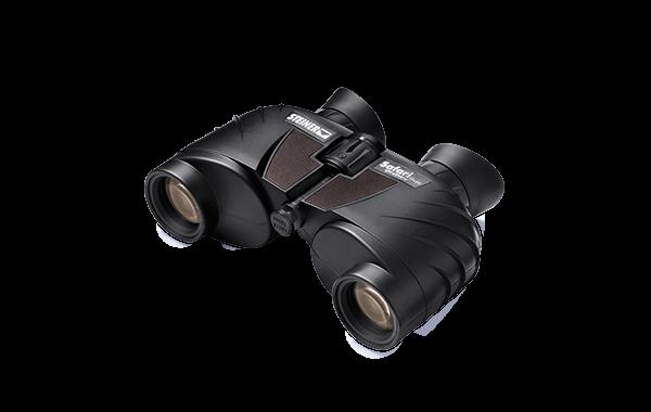 Ferngläser Mit Entfernungsmesser Wechseln : Safari ultrasharp cf ferngläser optik