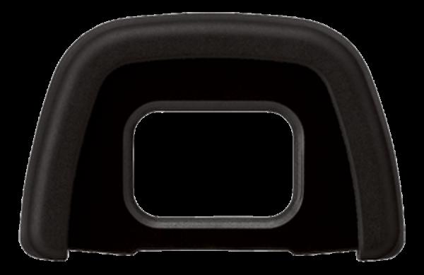 DK-23 Augenmuschel