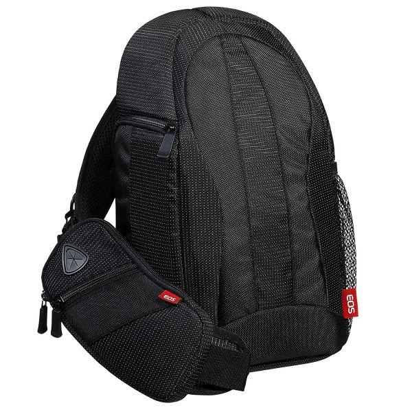 Gadget Bag 300 EG