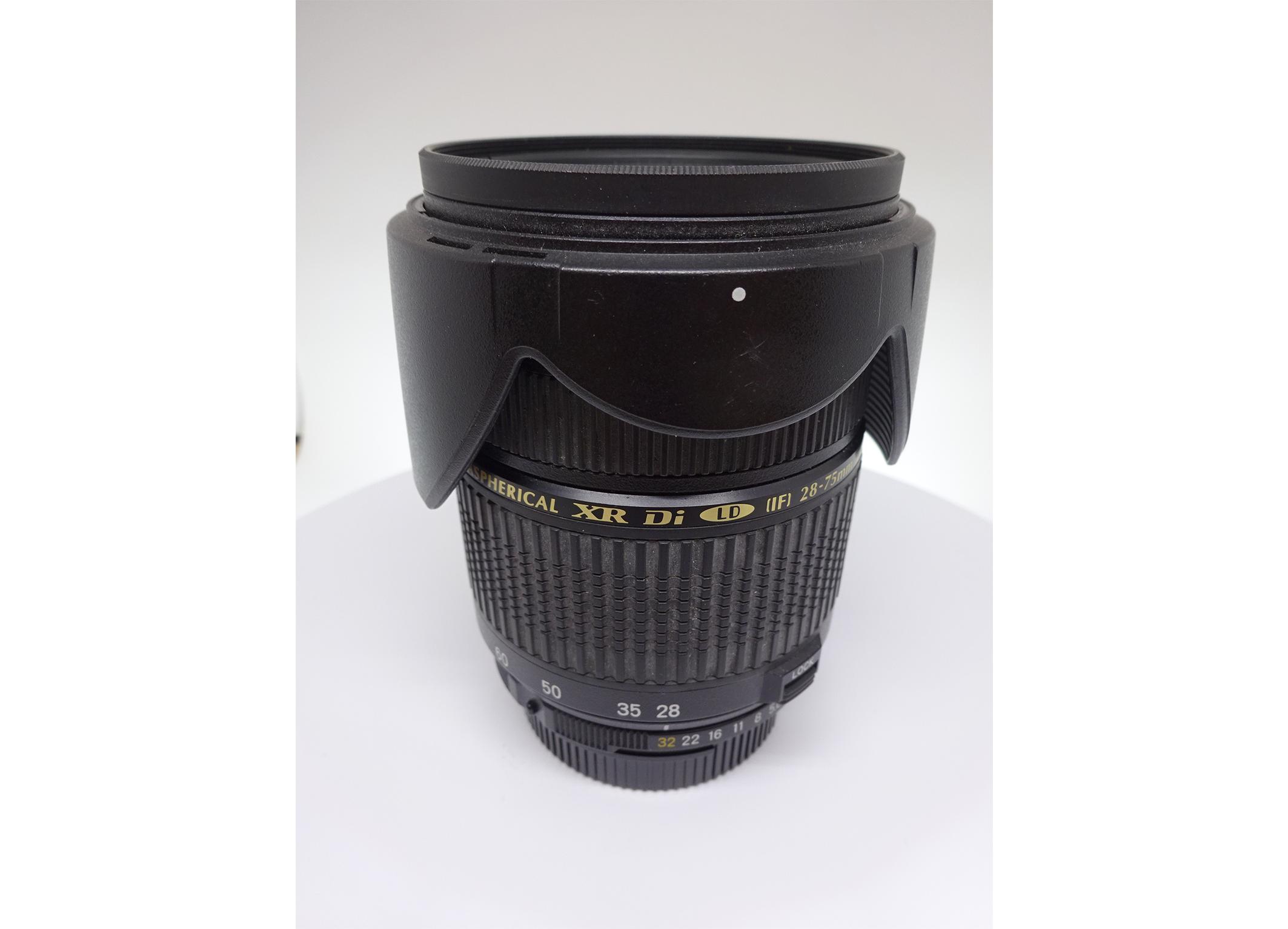 Entfernungsmesser Nikon Gebraucht : Nikon forestry pro laser entfernungsmesser