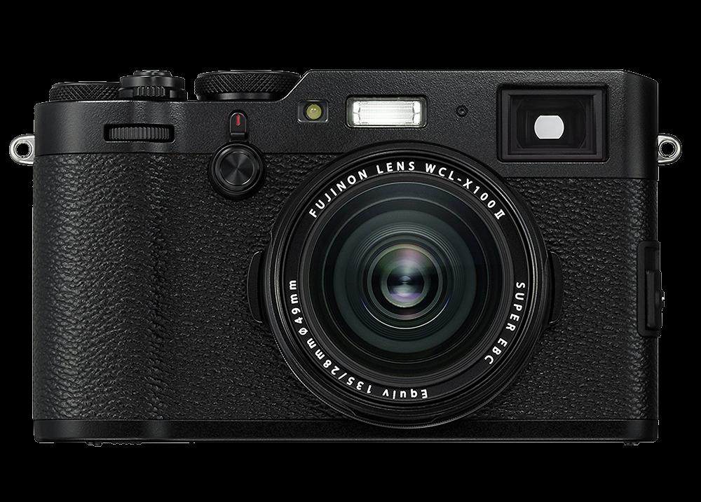 Iphone Entfernungsmesser Reinigen : X 100 f schwarz systemkameras fotokameras kameras foto hamer