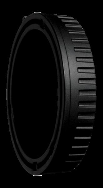 LF-N1000 Bajonettdeckel