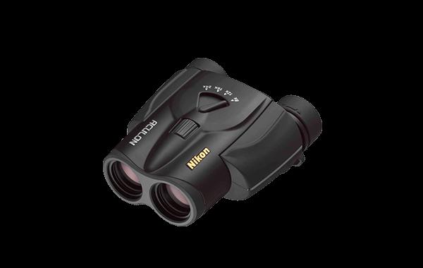 Aculon t11 8 24x25 ferngläser ferngläser optik foto hamer
