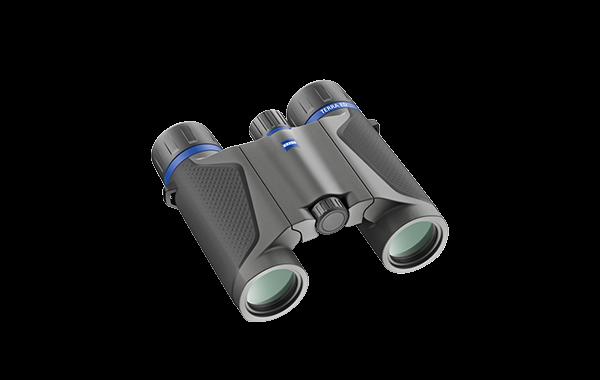 Terra ed grau schwarz ferngläser ferngläser optik