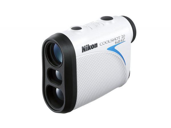 Ferngläser Mit Entfernungsmesser Wechseln : Coolshot entfernungsmesser optik foto hamer