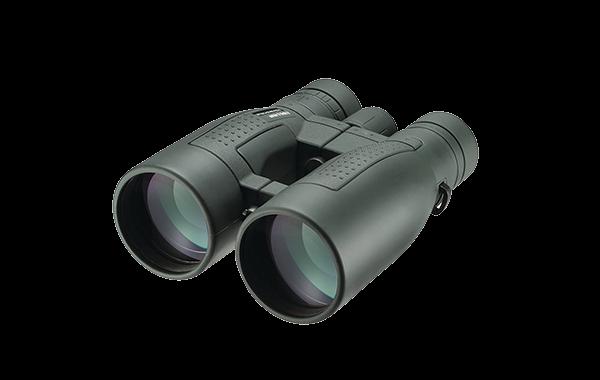 Leica 8x56 Mit Entfernungsmesser Gebraucht : Jagd ferngläser test fernglas u die besten